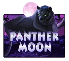 เกมJOKER Panther Moon