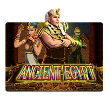 เกมAncient Egypt