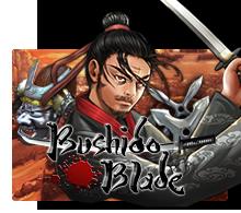 เกมBushido Blade