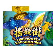 เกม Fish Hunting Yao Qian shu