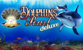 เกม Dolphins Pearl