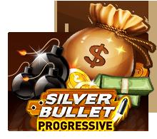 เกมSilver Bullet Progressive