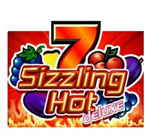 เกมSizzling Hot