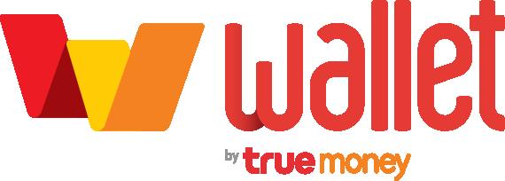 true-wallet