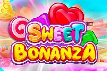 วิธี-เล่น-สล็อต-Bonanza-Slot-พามันส์