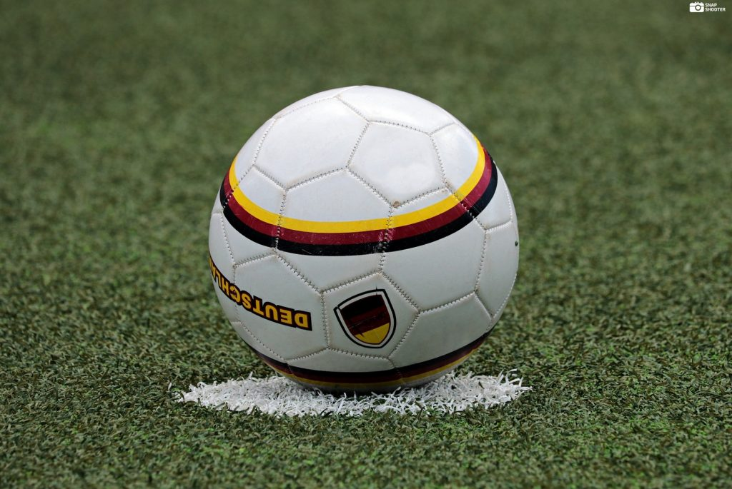 วาปฟุตบอล