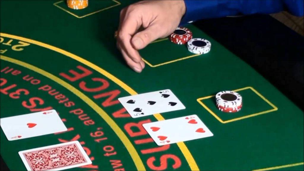 online-casino-wallet