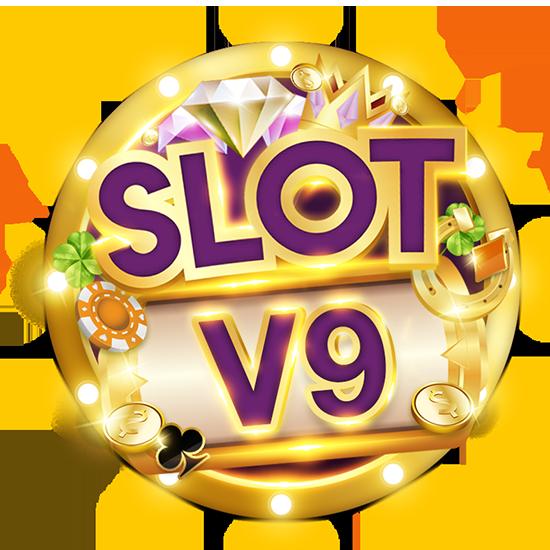 slotv9-1